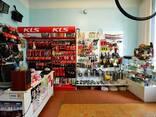 Веломагазин exVELO - фото 5