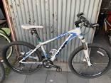 Велосипеды из Германии продажа недорого по Украине доставка - фото 6