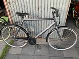 Велосипеды из Германии продажа недорого по Украине доставка - фото 7