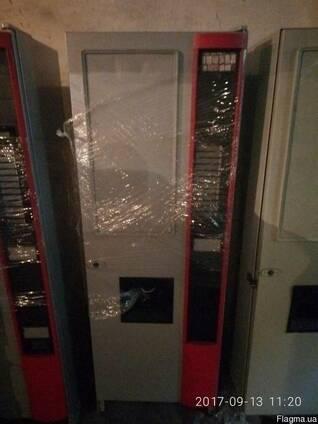 Вендинговый кофейный автомат Sagoma H5 растворимый