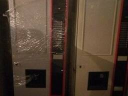 Вендинговый кофейный автомат Sagoma H5 растворимый - фото 2