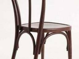 Венские и ирландские стулья для баров, пабов, кафе, бук