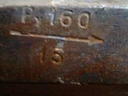 Вентиль игольчатый 15с54бк Ду6-15 Ру160