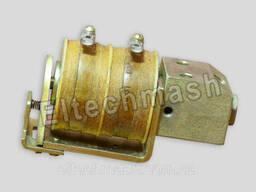 Вентиль электропневматический ВВ-3 У3 (75В). ..