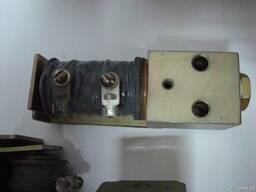 Вентиль електропневматичний ВВ-32 75В