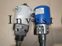 Вентиль ЭВ-55 на 50В, ЭВ-5-03 на 50В