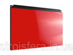 Вентилируемые фасады Стекло и солнечные панели Liberta Glass
