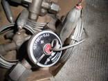 Вентиля терморегулирующие ТРВ-2М,12ТРВЕМ-0.63,12ТРВ-100 - фото 4