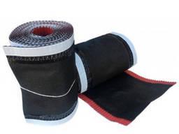 Вентиляционная лента конька DR 230мм × 5м (Лента конькова)