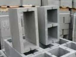 Вентиляционный блок ВБВ 33-1