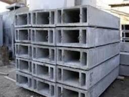 Вентиляционный блок ВБС-30-2