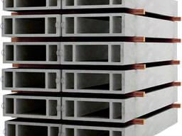 Вентиляционные блоки ВБ 30-0