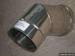 Вентиляция в Одессе, монтаж, поставка комплектующих