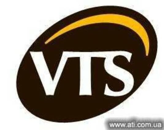 Вентиляция VTS Clima