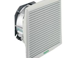 Вентилятор 297M3Ч 230В