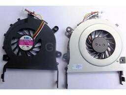 Вентилятор Acer 5820T, 5745 (AB8005HX-RDB)