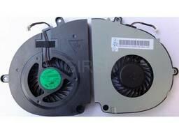 Вентилятор Acer Aspire (5350 var.1), 5750, 5750G, 5750Z. ..