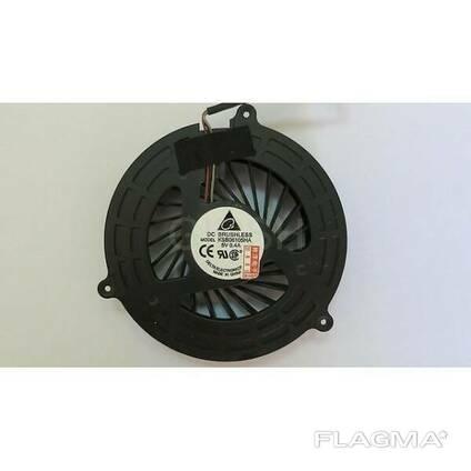 Вентилятор Acer Aspire (5350 var.2), 5750, 5750G, 5750Z. ..