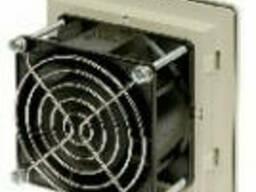 Вентилятор ALFAA500BP