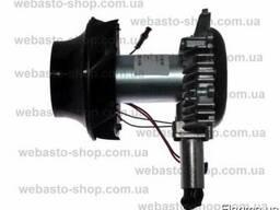 Вентилятор ATEvo 3900 SP Drive ATEvo 3900
