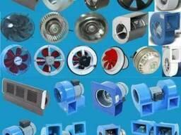 Вентилятор bahcivan BDRAX 250-4К BDRAX 300-2K BDRAX 300-4К