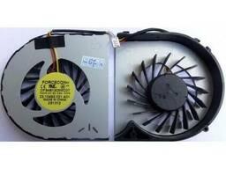 Вентилятор DELL Inspiron N4040, N4050, N5040, N5050, DC. ..