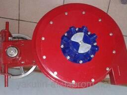 Вентилятор для сеялок УПС-8-12, СУПН-8-8а