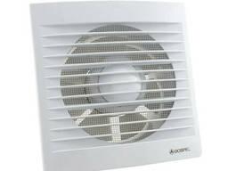 Вентилятор Dospel STYL 150S без вимикача