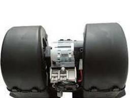 Вентилятор, двигатель печки MAN TGA, MAN TGS. Новый