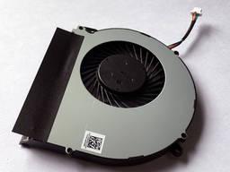 Вентилятор HP 856682-001 856681-001 926724-001 Кулер Оригина