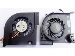Вентилятор HP Pavilion CQ32, DM4, DV3-4000, DV3-4100, G32. ..