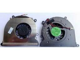 Вентилятор HP Pavilion DV4-1000, DV4T, CQ40, CQ41, CQ45. ..