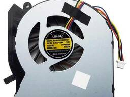 Вентилятор HP Pavilion DV6-7000, DV7-7000, M7-1000 series. ..