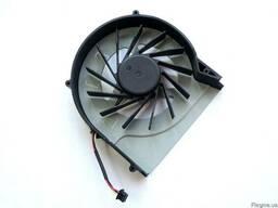 Вентилятор HP Pavilion dv7-4045er Кулер Новый оригинал