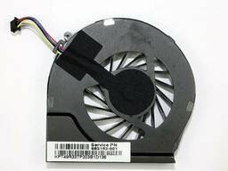 Вентилятор HP Pavilion g6-2390er Новый Кулер оригинал