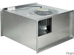 Вентилятор канальный 40-20 (1150 м3/ч; Турция)