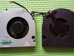 Вентилятор кулер Acer Aspire 5541 5541G 5732 новый - фото 1