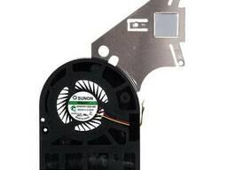 Вентилятор Кулер Acer Aspire E1-510 new - фото 1
