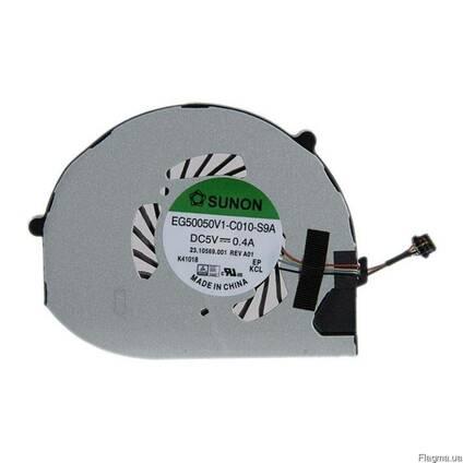 Вентилятор Кулер Acer S3 - 23.10569.001