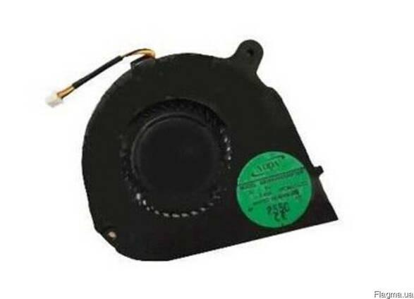 Вентилятор кулер ACER Aspire V5-171 новый