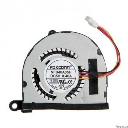 Вентилятор Кулер ASUS 1015PE 1015PED 1011PX новый