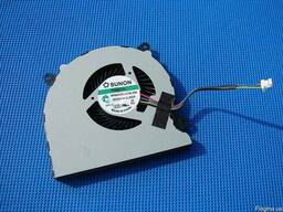 Вентилятор Кулер ASUS N750 N750JV новый - фото 1