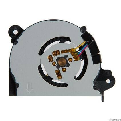 Вентилятор Кулер ASUS X201E KSB0505HB-CM54