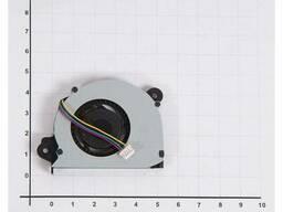 Вентилятор Кулер ASUS X201E KSB0505HB-CM54 - фото 3