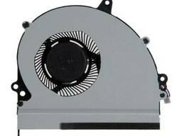 Вентилятор Кулер Asus X301 X301A F301A новый - фото 2