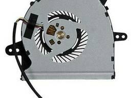 Вентилятор Кулер ASUS X401V X501V NEW