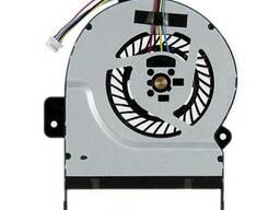 Вентилятор Кулер Asus X45vd R500v K55vm толщ. 14мм