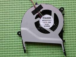 Вентилятор Кулер Asus X555L 13NB0651AM0201 новый