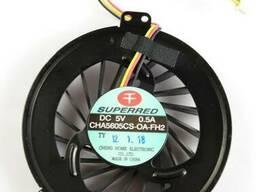 Вентилятор кулер Fujitsu superRED CHA5605CS-OA-FH2