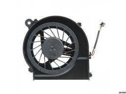 Вентилятор Кулер HP 685479-001, AB6905HX-ED3 CWRX новый